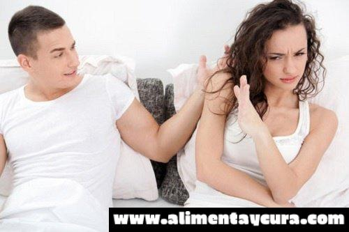 10 señales de desequilibrio hormonal que no debes pasar por alto