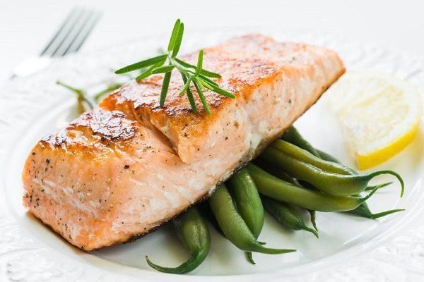 , 6 trucos que hacen lucir más atractiva a la comida en el mercado, Alimenta y Cura