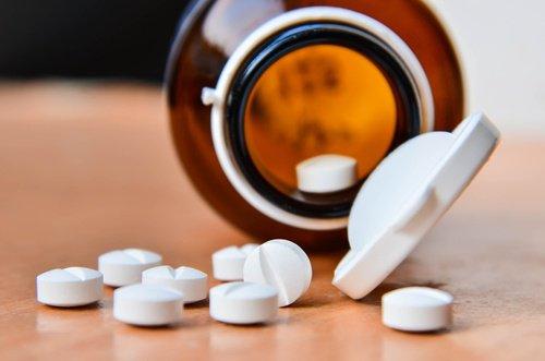 Cómo preparar este remedio casero de aspirinas