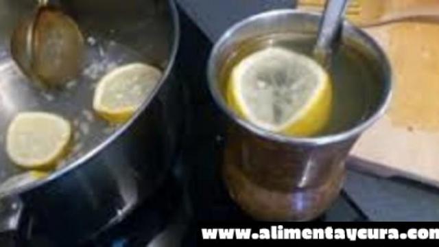 , Elimina la grasa de los vasos sanguíneos y normaliza tu presión arterial con este potente remedio ruso, Alimenta y Cura