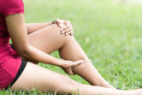 , 3 consejos para tratar los molestos calambres, Alimenta y Cura