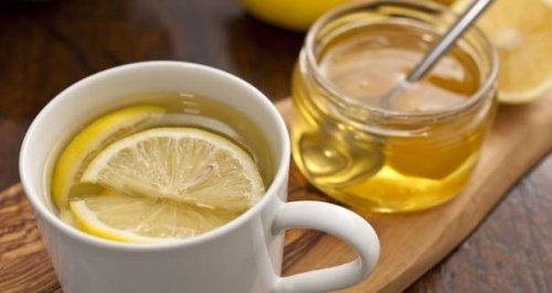 , Alivia la garganta reseca con estos 6 remedios naturales, Alimenta y Cura