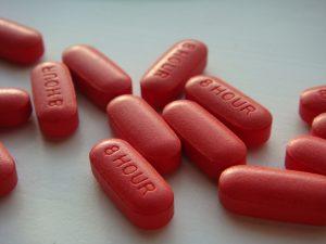 Biotin 5000 mcg – Para que sirve, efectos secundarios, dosis