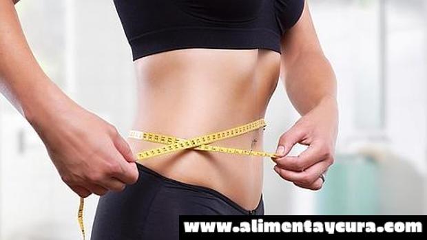 , Cinco consejos para mantener a raya el peso en las fiestas navideñas, Alimenta y Cura