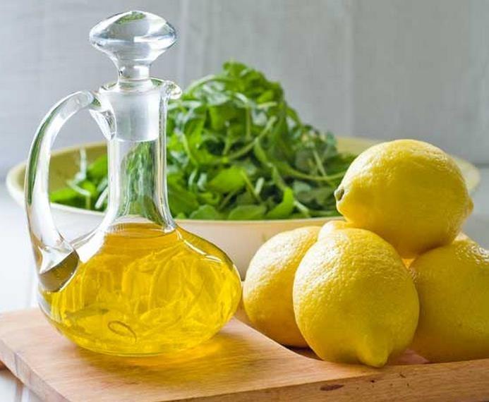 , Combate el ESTREÑIMIENTO mientras quemas grasas con este potente remedio casero., Alimenta y Cura, Alimenta y Cura