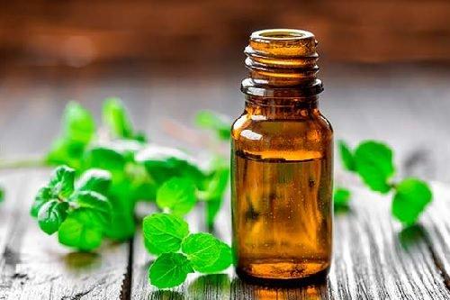 , Cómo controlar los síntomas de las alergias con estos 6 aceites esenciales, Alimenta y Cura