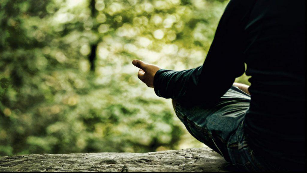 , Los tipos de depresión, Alimenta y Cura