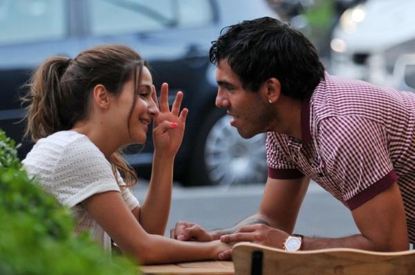 , Por esta 5 razón las mujeres prefieren un hombre feo….. Dura muchos mas en la…, Alimenta y Cura, Alimenta y Cura