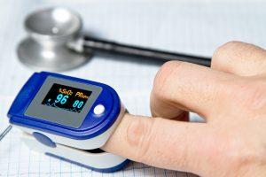 , Pulsioximetro – Que es, como funciona, uso, resultados, tipos, Alimenta y Cura
