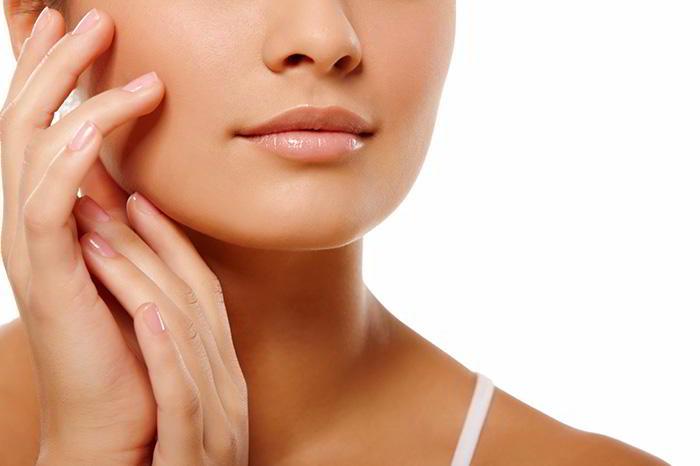 , Remedios caseros para blanquear la piel, Alimenta y Cura, Alimenta y Cura