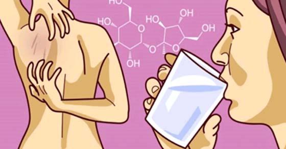 , 14 síntomas que indican que usted tiene niveles muy altos de azúcar en la sangre, Alimenta y Cura
