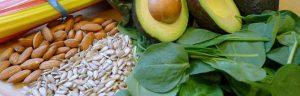 , 18 Alimentos ricos en vitamina E: Bomba Antioxidante!, Alimenta y Cura