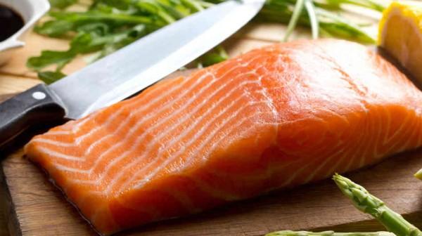 , 5 alimentos que limpian las arterias de manera natural, Alimenta y Cura
