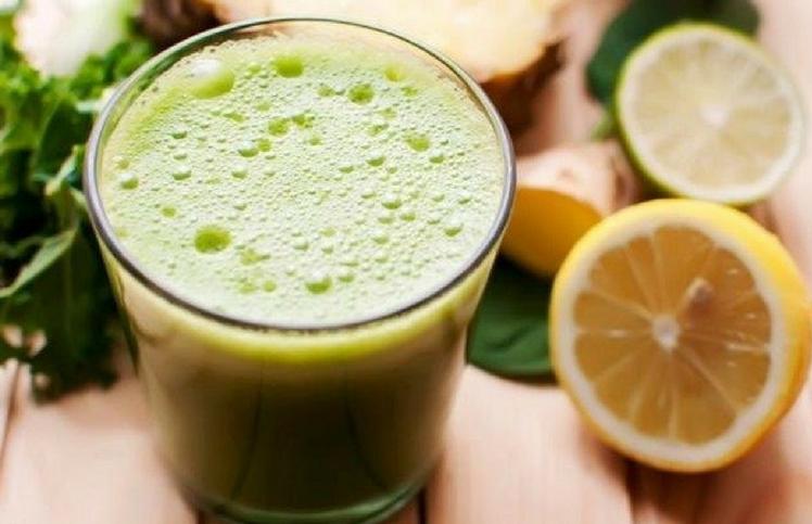 , 5 bebidas naturales para un bronceado perfecto, Alimenta y Cura, Alimenta y Cura