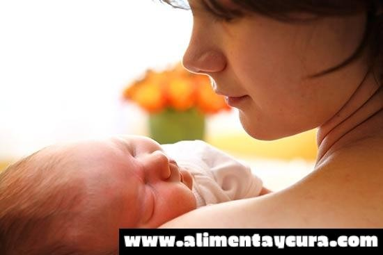 , 5 Pasos para Reducir el Riesgo de Abortos Espontáneos Recurrentes, Alimenta y Cura