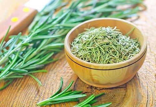 , 5 remedios herbales para combatir los piojos y liendres naturalmente, Alimenta y Cura, Alimenta y Cura