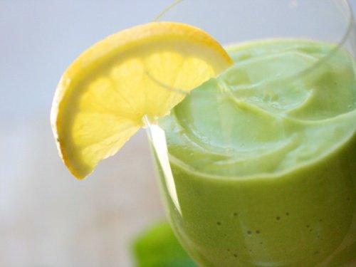 , 6 remedios caseros que puedes elaborar con aguacate, Alimenta y Cura, Alimenta y Cura