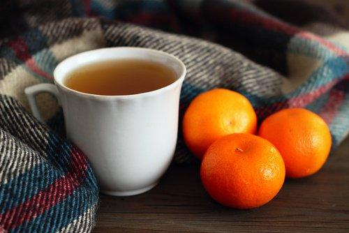, Reduce el estrés de forma natural con estos 5 remedios caseros, Alimenta y Cura, Alimenta y Cura