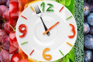 150921-clockfood-stock-e1475306839984