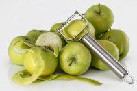 , Batido de manzana, avena y chía contra el colesterol, Alimenta y Cura