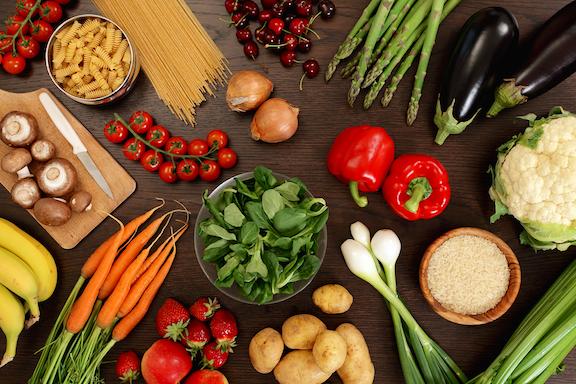 , Utilidades del modo de vida vegano para durar más años, Alimenta y Cura, Alimenta y Cura