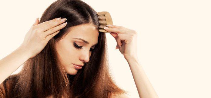 , Caída del cabello – Que es, tipos, causas, tratamiento, remedios, Alimenta y Cura