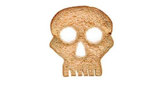 , Científico que descubrió sensibilidad al gluten ahora dice que no existe, Alimenta y Cura, Alimenta y Cura