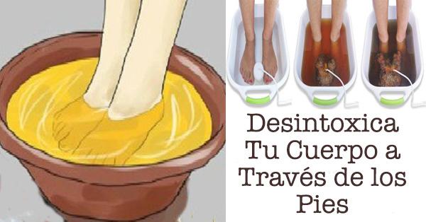 Los envolvimientos con la mostaza para el adelgazamiento en las condiciones de casa y la miel