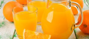 , ¿Cómo limpiar el colon naturalmente con Jugos Caseros?, Alimenta y Cura, Alimenta y Cura