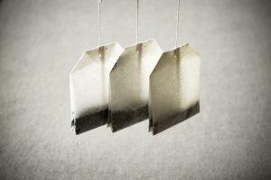 , Cómo quitar un orzuelo con té, Alimenta y Cura, Alimenta y Cura