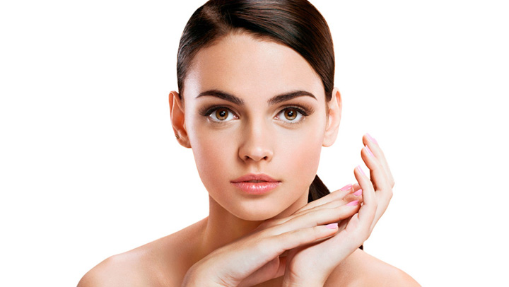 , Crema casera multifunción que quita de tu rostro las arrugas más profundas en solo 7 días, Alimenta y Cura, Alimenta y Cura