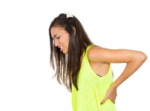 , Descubre cómo depurar tus riñones naturalmente, Alimenta y Cura, Alimenta y Cura