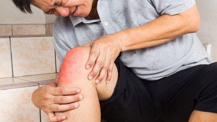 , ¡Inverosimil! ¡Esta receta posee locos a todos los doctores del mundo! Sana tus rodillas, reconstruye huesos y articulaciones de forma inmediata., Alimenta y Cura