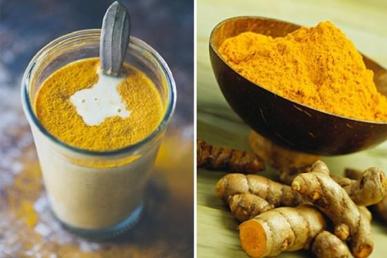 , La Leche de Oro Restaura la Densidad de los Huesos: ¡Rejuvenece la Columna y las Articulaciones en menos de 7 DÍAS! (RECETA)!, Alimenta y Cura, Alimenta y Cura