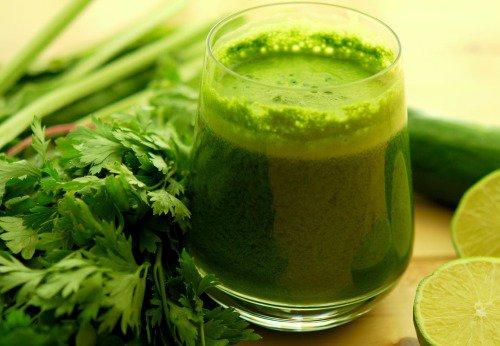 , Limpia tu colon y adelgaza en 5 días con esta Receta hecha en casa, Alimenta y Cura