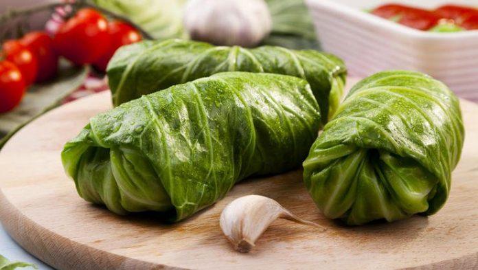 , Lo que todo vegano debería saber sobre el calcio en su dieta, Alimenta y Cura