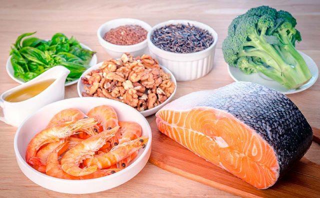 , Médicos recomiendan estrategias para mejorar la rigidez y malestares por artritis., Alimenta y Cura, Alimenta y Cura