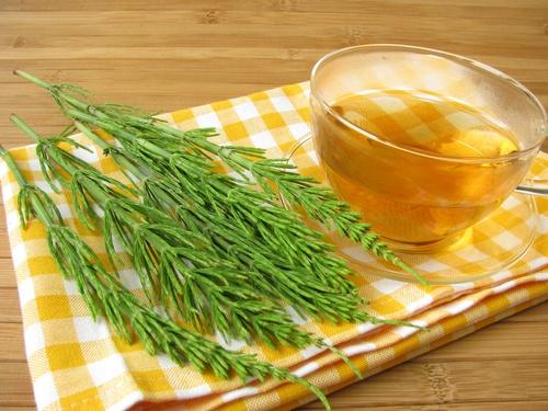, Reduce el colesterol malo con estos 5 remedios de origen natural, Alimenta y Cura, Alimenta y Cura