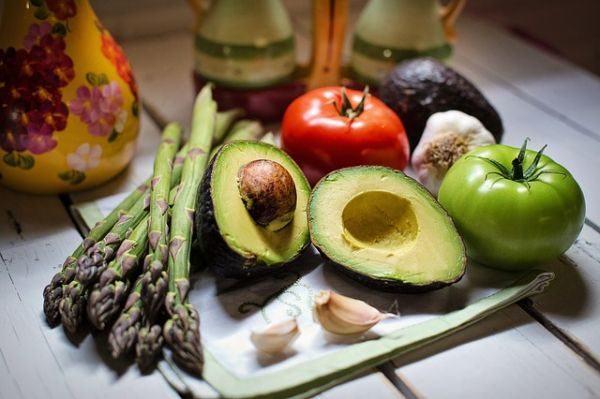 , Remedios caseros y naturales para la hernia de hiato, Alimenta y Cura