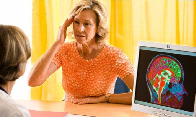 , 10 primeros síntomas de Alzheimer a los que se le debe prestar atención, Alimenta y Cura