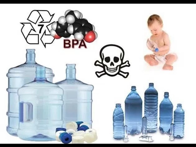 , La amenaza de los Productos Químicos utilizados en la dieta, Alimenta y Cura