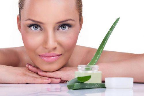 , 5 tips y remedios para curar los labios quemados, Alimenta y Cura