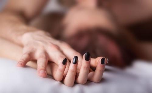 Remedios afrodisiacos naturales y caseros