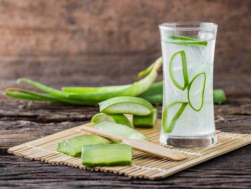 , Descubre cómo preparar 4 antiácidos caseros, Alimenta y Cura