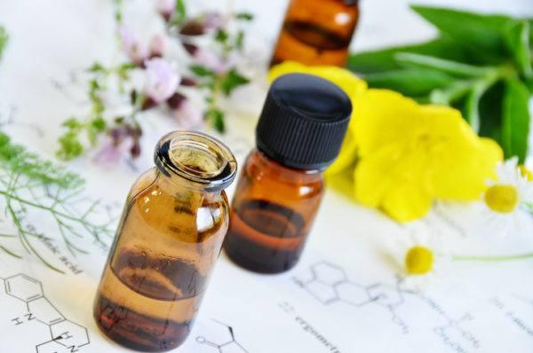 , Aceite de onagra – Propiedades, beneficios y usos del aceite de onagra, Alimenta y Cura, Alimenta y Cura