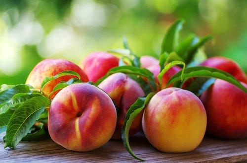 , Alivia los síntomas de la gastritis consumiendo estas 7 frutas, Alimenta y Cura, Alimenta y Cura