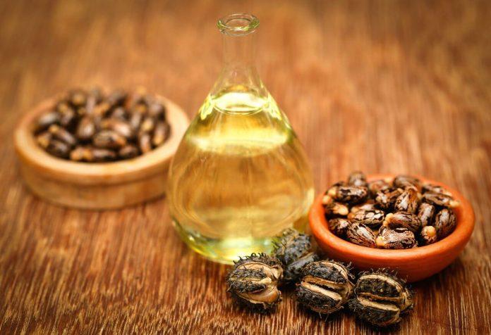 , Beneficios del aceite de ricino para el cabello y cómo aplicarlo, Alimenta y Cura, Alimenta y Cura