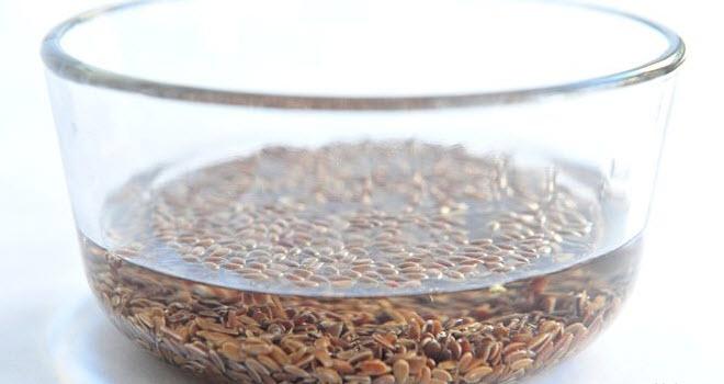 , Come más de estos laxantes naturales y empezaras a ir habitualmente al baño desintoxicando el intestino., Alimenta y Cura, Alimenta y Cura