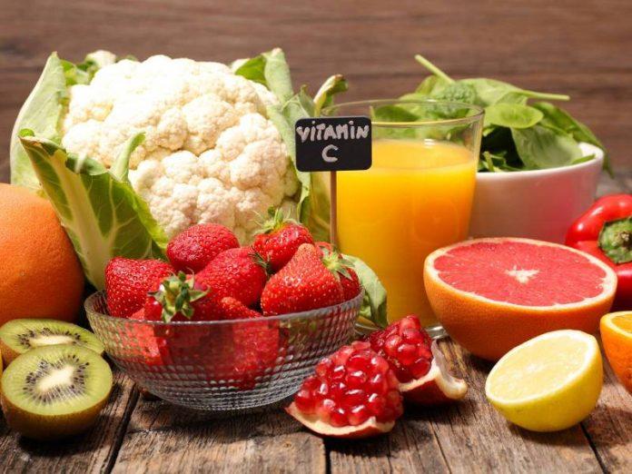 , Cómo controlar las alergias con antihistamínicos naturales, Alimenta y Cura