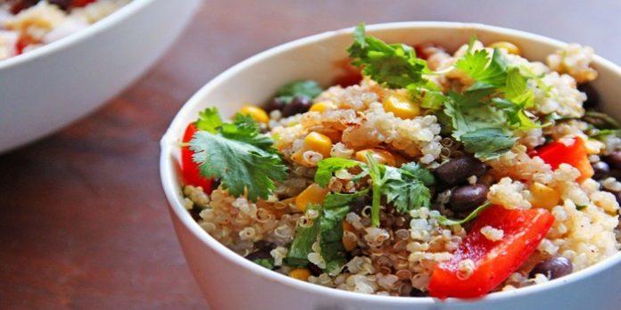 , Conozcamos un poco más sobre esta maravillosa semilla llamada Quínoa, Alimenta y Cura